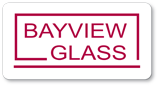 Bayview Glass